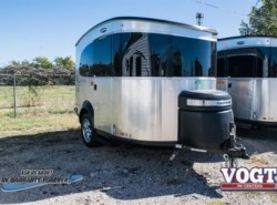 New 2018  Airstream Basecamp 16 by Airstream from Vogt Family Fun Center  in Fort Worth, TX