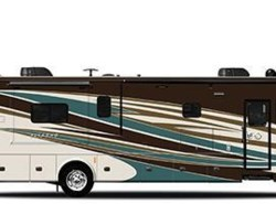 New 2018  Tiffin Allegro 34 PA by Tiffin from Vogt Family Fun Center  in Fort Worth, TX