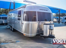 New 2018  Airstream Flying Cloud  by Airstream from Vogt Family Fun Center  in Fort Worth, TX