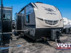 New 2018  Jayco Octane  by Jayco from Vogt Family Fun Center  in Fort Worth, TX