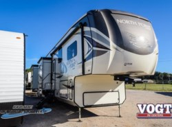 New 2018  Jayco North Point  by Jayco from Vogt Family Fun Center  in Fort Worth, TX