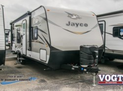 New 2018  Jayco Jay Flight  by Jayco from Vogt Family Fun Center  in Fort Worth, TX