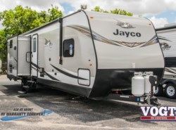 New 2019  Jayco Jay Flight  by Jayco from Vogt Family Fun Center  in Fort Worth, TX