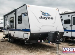 Used 2018 Jayco Jay Feather  available in Fort Worth, Texas