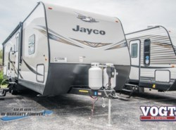 New 2019 Jayco Jay Flight  available in Fort Worth, Texas