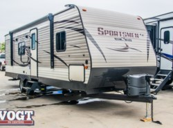 Used 2018 K-Z Sportsmen  available in Fort Worth, Texas