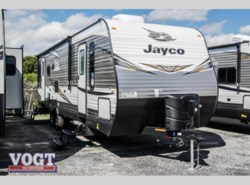 New 2019 Jayco Jay Flight 28RLS available in Fort Worth, Texas