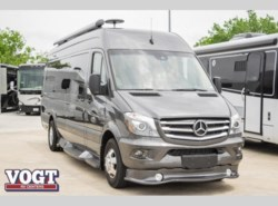 Used Rvs For Sale In Texas By Owner >> Used Class B Rvs For Sale Rvusa Com