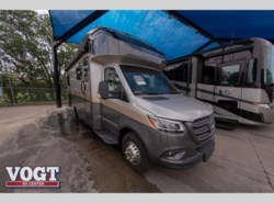 New 2020 Tiffin Wayfarer 25 QW available in Fort Worth, Texas