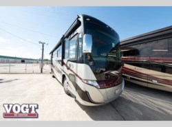 Used 2019  Tiffin Allegro Red 33 AA