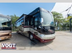 Used 2015  Tiffin Allegro Bus 40 SP