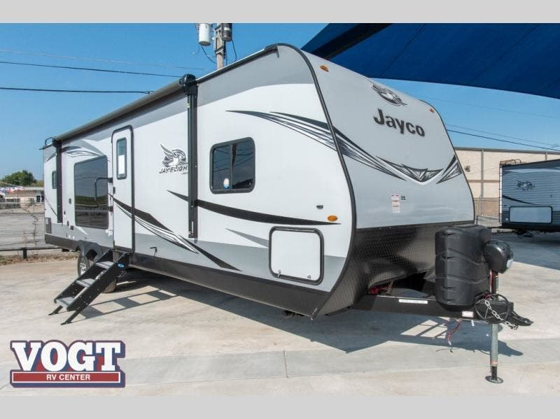 2021 Jayco Jay Flight 29RKS