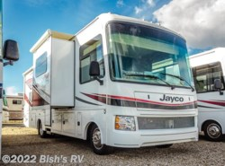 New 2017  Jayco Alante 31P by Jayco from Bish's RV Supercenter in Nampa, ID