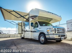 New 2017  Jayco Redhawk 31XL by Jayco from Bish's RV Supercenter in Nampa, ID