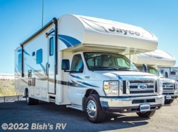 New 2017  Jayco Redhawk 29XK by Jayco from Bish's RV Supercenter in Nampa, ID