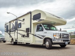New 2017  Jayco Greyhawk 31FK by Jayco from Bish's RV Supercenter in Nampa, ID