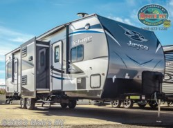 New 2017  Jayco Octane T32C by Jayco from Bish's RV Supercenter in Nampa, ID