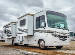 New 2017 Jayco Precept 36T available in Nampa, Idaho