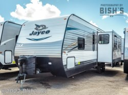 New 2017  Jayco Jay Flight 28RLS ELITE by Jayco from Bish's RV Supercenter in Nampa, ID