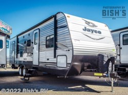 New 2017  Jayco Jay Flight 28BHBE ELITE by Jayco from Bish's RV Supercenter in Nampa, ID