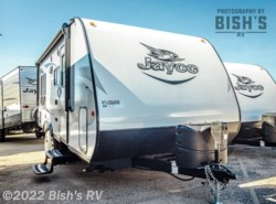 New 2017  Jayco Jay Feather X213 BAJA by Jayco from Bish's RV Supercenter in Nampa, ID