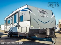 New 2017  Jayco Octane 272 by Jayco from Bish's RV Supercenter in Nampa, ID