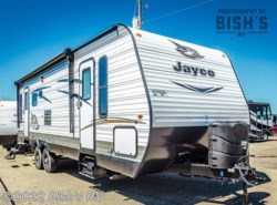 New 2017  Jayco Jay Flight SLX 265RLSW BAJA by Jayco from Bish's RV Supercenter in Nampa, ID