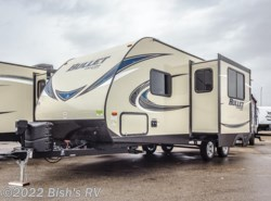 New 2017  Keystone Bullet 247BHSWE by Keystone from Bish's RV Supercenter in Nampa, ID