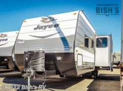 New 2017  Jayco Jay Flight 24RBS ELITE by Jayco from Bish's RV Supercenter in Nampa, ID