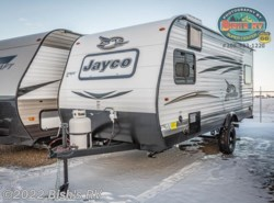 New 2017  Jayco Jay Flight SLX 175RD BAJA by Jayco from Bish's RV Supercenter in Nampa, ID
