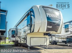New 2017  Jayco Pinnacle 37RSTS by Jayco from Bish's RV Supercenter in Nampa, ID