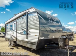 New 2018  Jayco Octane 222 by Jayco from Bish's RV Supercenter in Nampa, ID