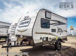 New 2018  Jayco Jay Flight SLX 145RB BAJA by Jayco from Bish's RV Supercenter in Nampa, ID