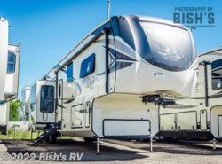 New 2018  Jayco North Point 387RDFS by Jayco from Bish's RV Supercenter in Nampa, ID