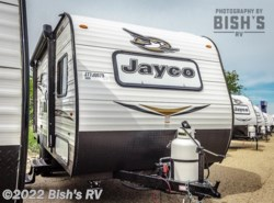 New 2018  Jayco Jay Flight SLX 174BH BAJA by Jayco from Bish's RV Supercenter in Nampa, ID