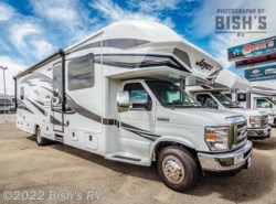 New 2018  Jayco Greyhawk Prestige 30XP by Jayco from Bish's RV Supercenter in Nampa, ID