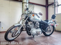 Used 2004  Miscellaneous  HARLEY DAVIDSON SPORTSTER 883  by Miscellaneous from Bish's RV Supercenter in Nampa, ID