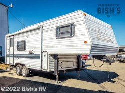 Used 1999  Skyline  1235FS by Skyline from Bish's RV Supercenter in Nampa, ID