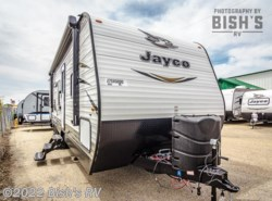 New 2018  Jayco Jay Flight SLX 287BHSW BAJA by Jayco from Bish's RV Supercenter in Nampa, ID