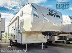 New 2018  Jayco Eagle HT 29.5FBDS by Jayco from Bish's RV Supercenter in Nampa, ID