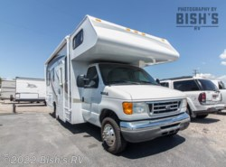 Used 2004  Four Winds  MAJESTIC by Four Winds from Bish's RV Supercenter in Nampa, ID