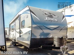New 2018  Jayco Octane 265 by Jayco from Bish's RV Supercenter in Nampa, ID