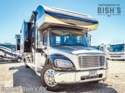 New 2018  Jayco Seneca 37TS by Jayco from Bish's RV Supercenter in Nampa, ID