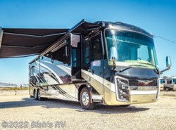 New 2017  Entegra Coach Aspire 44B by Entegra Coach from Bish's RV Supercenter in Nampa, ID