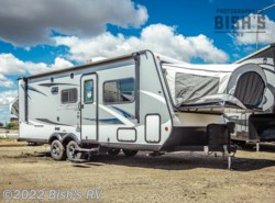 New 2017  Jayco Jay Feather X23F by Jayco from Bish's RV Supercenter in Nampa, ID