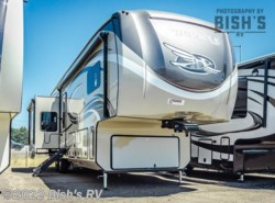New 2018  Jayco Pinnacle 37RSTS by Jayco from Bish's RV Supercenter in Meridian, ID
