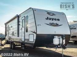 New 2018  Jayco Jay Flight SLX RME 285RLSW by Jayco from Bish's RV Supercenter in Meridian, ID