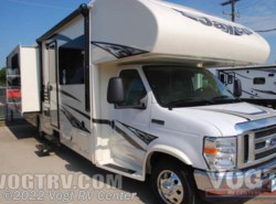 New 2017  Jayco Greyhawk 31FS by Jayco from Vogt RV Center in Ft. Worth, TX