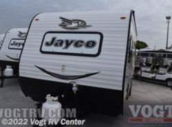 New 2017  Jayco Jay Flight SLX 175RD by Jayco from Vogt RV Center in Ft. Worth, TX