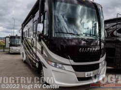 New 2017  Tiffin Allegro 31MA by Tiffin from Vogt RV Center in Ft. Worth, TX